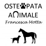 Francesca Motta - Osteopata Animale